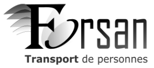 Logo Forsan official